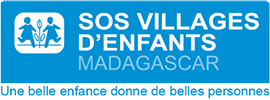 SOS Villages d'Enfants Madagascar