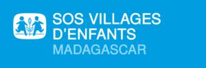 SOS Villages d'Enfants Madagascar