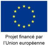 union-européenne-1