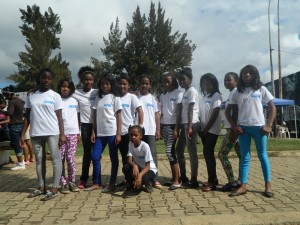 cloture-celebration-antsirabe-1
