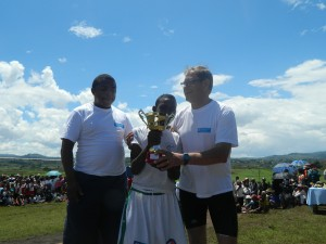 cloture-celebration-antsirabe-7