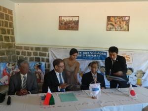 convention-partenariat-ambassade-1
