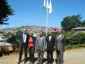 convention-partenariat-ambassade-7