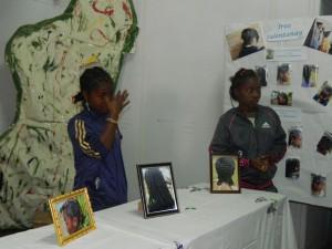 exposition-talents-jeunes-5