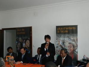 fondation-orange-solidarite-2