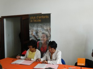 fondation-orange-solidarite-4