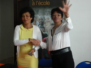 fondation-orange-solidarite-5