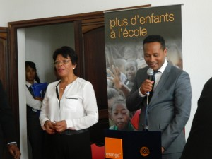 fondation-orange-solidarite-8
