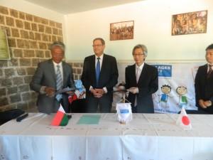 partenariat-ambassade-japon-8